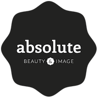 Logo Absolute beauty and image